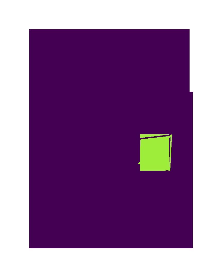Scavetta Academy Logo